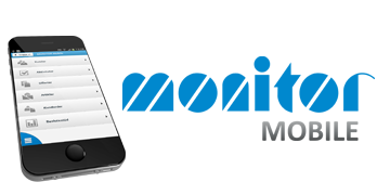 monitor-mobile-360
