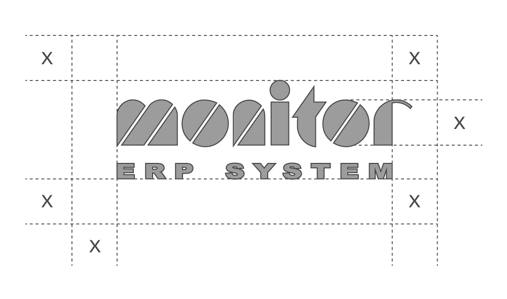 monitor-logo-margins.png